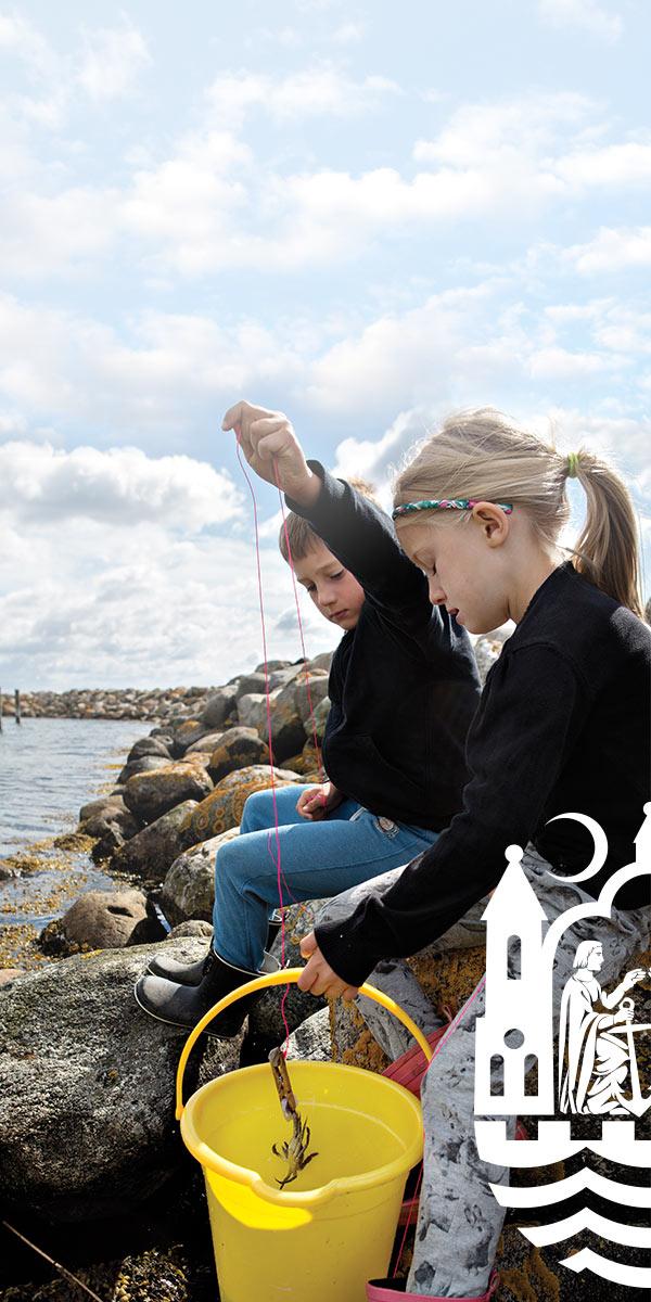 Sundhedsmagasin for Aarhus Kommune
