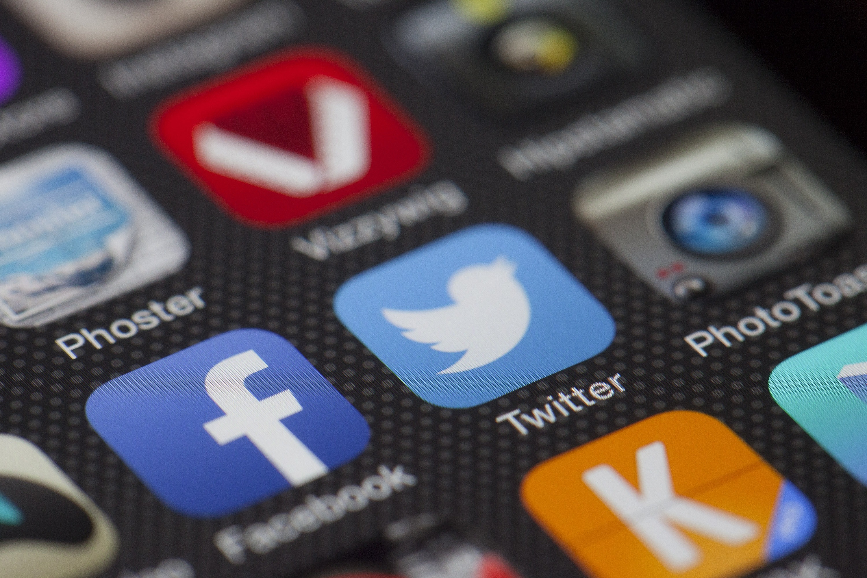 Sådan får du succes med video på de sociale medier