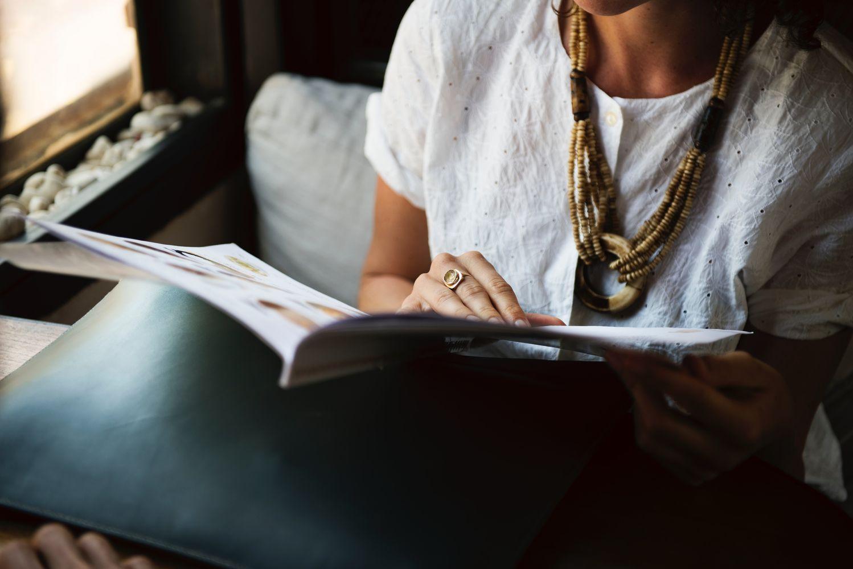 6 tips til godt indhold i dit medlemsblad
