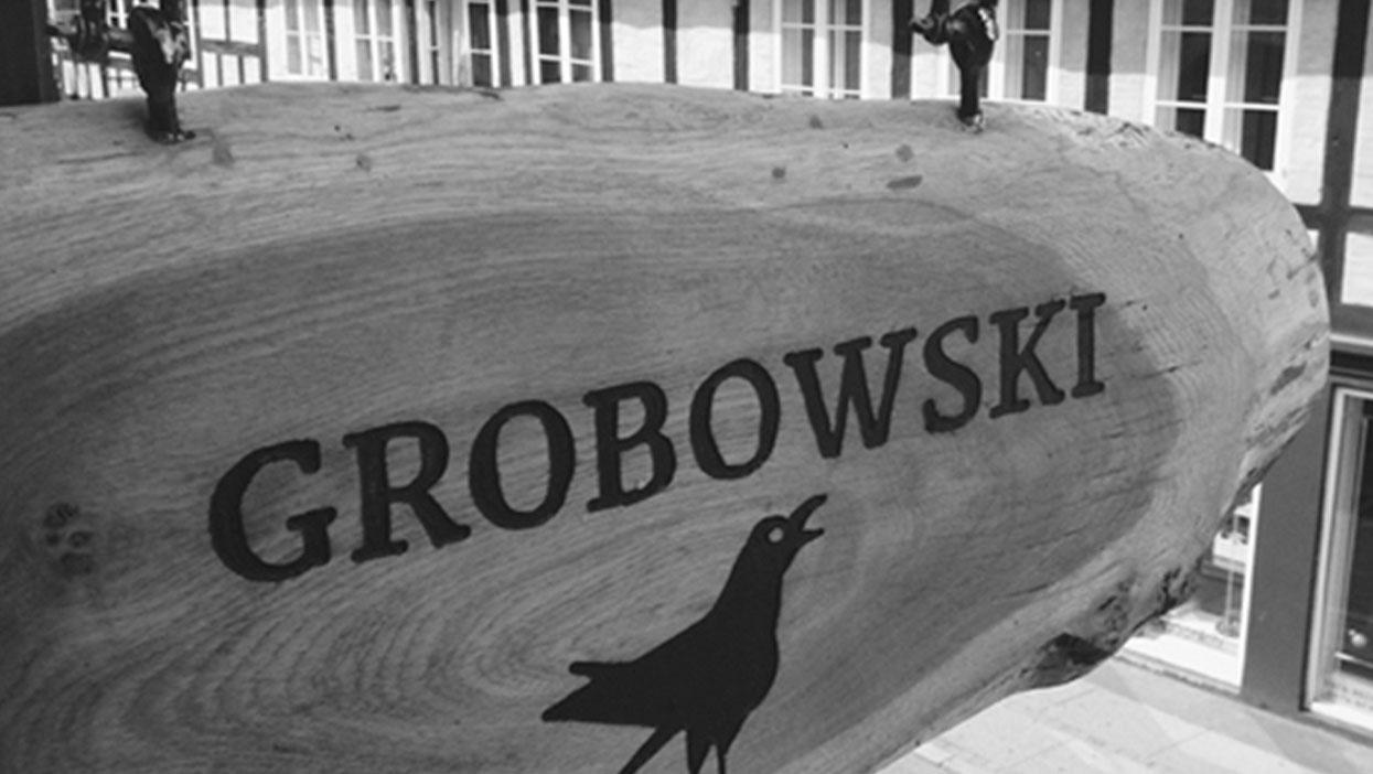 15_grobowski