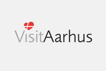 VisitAarhus vælger Grobowski